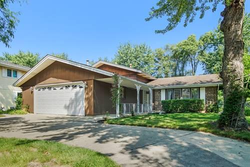 868 Pinehurst, Schaumburg, IL 60193