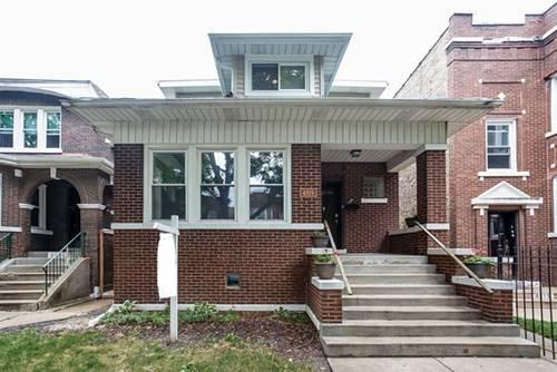 4819 N Kildare, Chicago, IL 60630