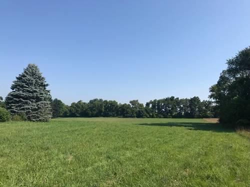 1700 Main, Spring Grove, IL 60081