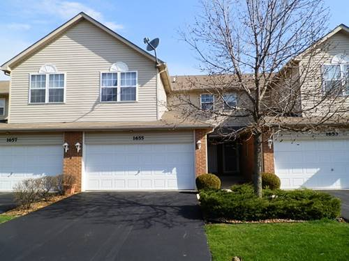1655 Windward, Naperville, IL 60563