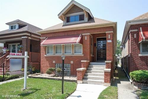 8512 S Morgan, Chicago, IL 60620