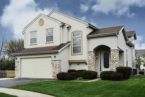 2176 N Avalon, Buffalo Grove, IL 60089