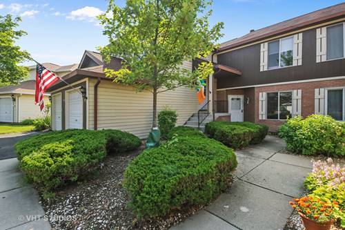 2489 Brunswick Unit 19B1, Woodridge, IL 60517
