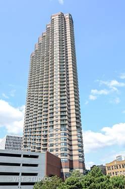 3660 N Lake Shore Unit 1805, Chicago, IL 60613 Lakeview