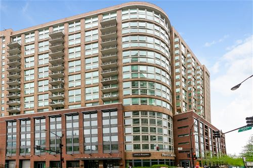 600 N Kingsbury Unit 1905, Chicago, IL 60654 River North