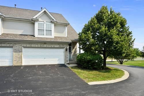 1050 E Danbury, Cary, IL 60013
