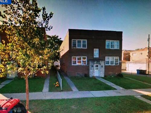 2921 W Farragut Unit 1, Chicago, IL 60625