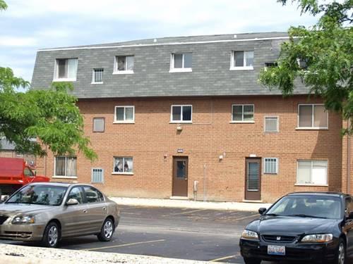 9432 Bay Colony Unit 2W, Des Plaines, IL 60016