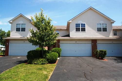 1159 Coventry, Glendale Heights, IL 60139