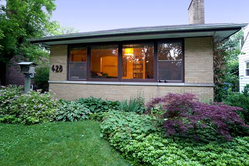428 Broadview, Highland Park, IL 60035