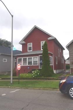 13024 Hoyne, Blue Island, IL 60406