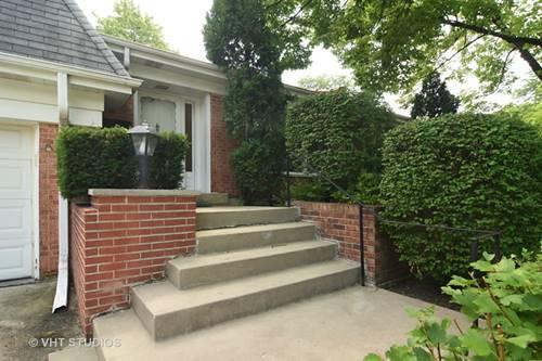 2611 E Garden Walk, Arlington Heights, IL 60004