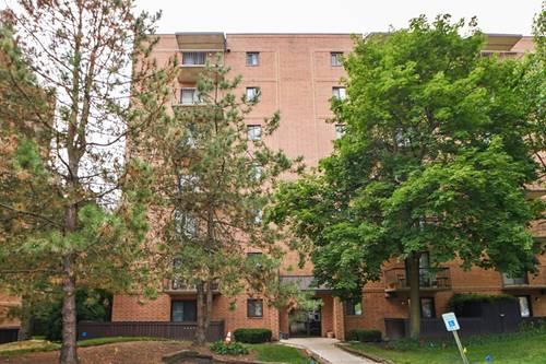 6030 Lake Bluff Unit 201, Tinley Park, IL 60477