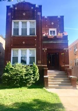 5041 W Agatite Unit GARDEN, Chicago, IL 60630