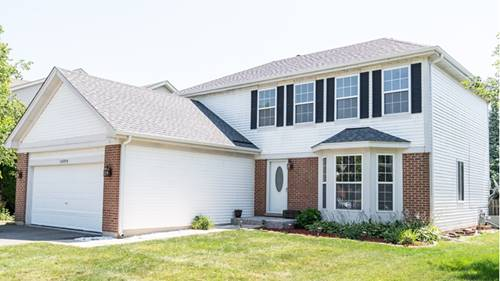 14009 Isle Royal, Plainfield, IL 60544