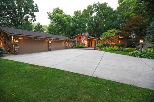 24437 W Mound, Shorewood, IL 60404