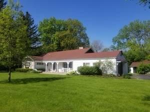 408 N River Glen, Elmhurst, IL 60126