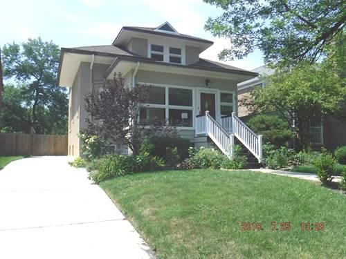 9406 S Pleasant, Chicago, IL 60643