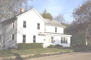 1106 Walnut, Dixon, IL 61021