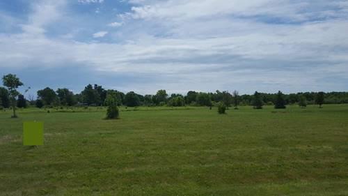 8032 Shadow Creek, Yorkville, IL 60560