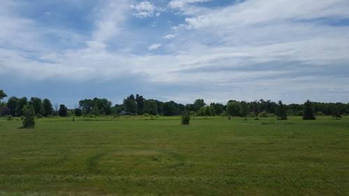 8078 Shadow Creek, Yorkville, IL 60560