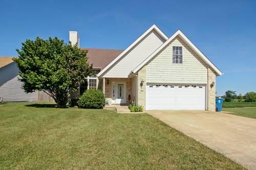 102 N Van Buren, Bradley, IL 60915