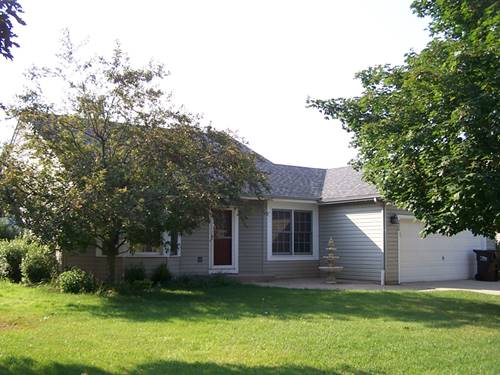 220 Barnwood, Mchenry, IL 60050