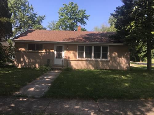 476 N Oak, Elmhurst, IL 60126