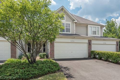 3296 Cool Springs, Naperville, IL 60564