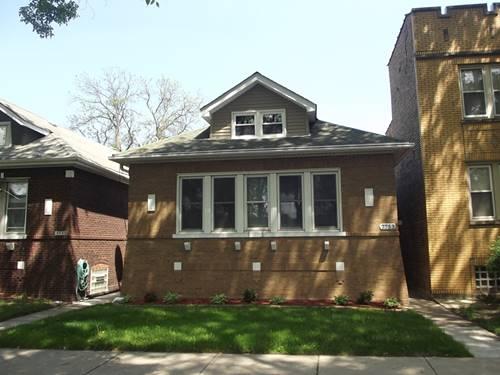 7753 S Prairie, Chicago, IL 60619