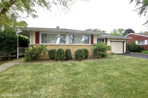 1522 N Walnut, Arlington Heights, IL 60004
