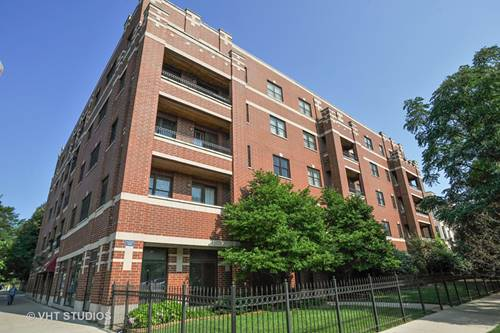 4553 N Magnolia Unit 408, Chicago, IL 60640 Uptown