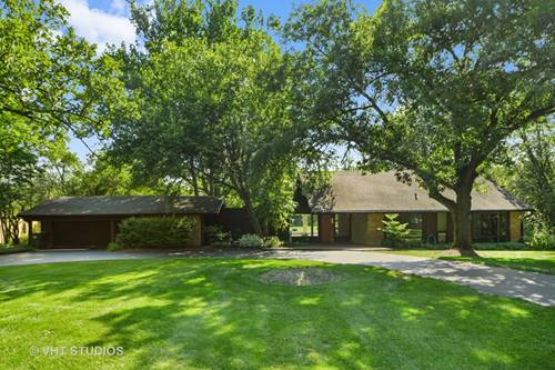 98 Graymoor, Olympia Fields, IL 60461