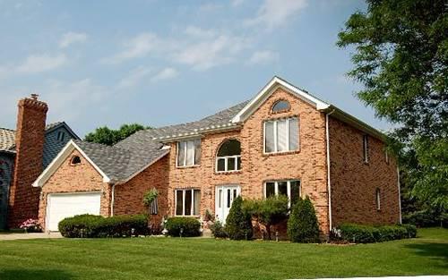 8221 Pine Bluff, Darien, IL 60561