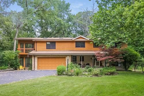 1351 Kenilwood, Riverwoods, IL 60015
