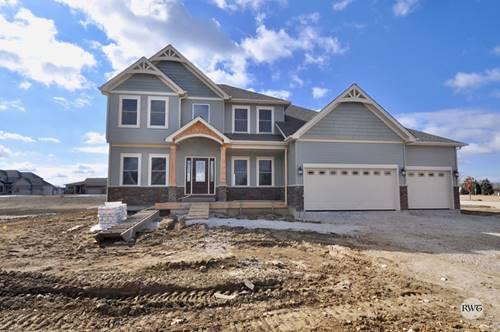 374 Andover, Oswego, IL 60543