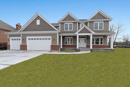 4135 Hampton, Glenview, IL 60026
