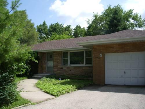 45 Chestnut, Northbrook, IL 60062