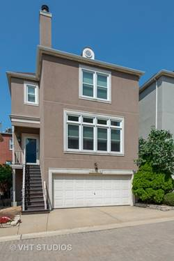 1806 W Diversey, Chicago, IL 60614 West Lakeview