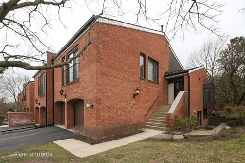 2S688 Williamsburg, Oak Brook, IL 60523