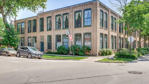 5235 N Ravenswood Unit 25, Chicago, IL 60646 Andersonville