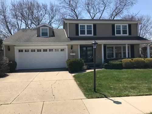 1011 W White Oak, Arlington Heights, IL 60005