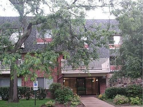 918 Ridge Unit 214, Elk Grove Village, IL 60007