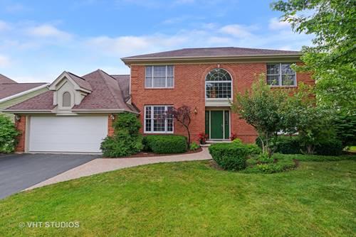 2123 Stratford, Glenview, IL 60026