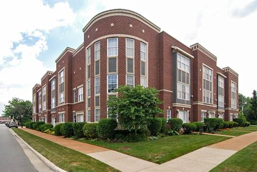 315 E Burlington Unit H, Riverside, IL 60546