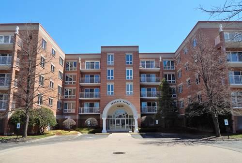 4655 N Cumberland Unit 315, Norridge, IL 60706