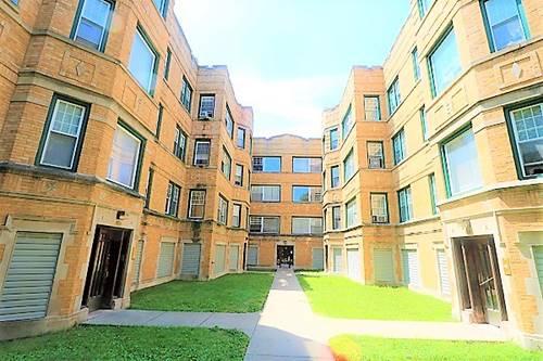 8124 S Drexel Unit 1E, Chicago, IL 60619