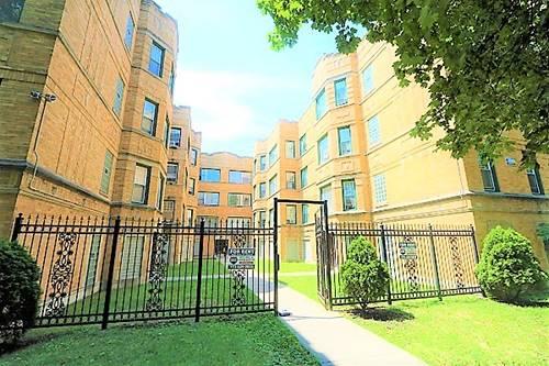 8124 S Drexel Unit 1W, Chicago, IL 60619