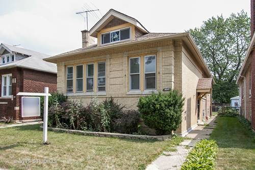 8041 S Clyde, Chicago, IL 60617