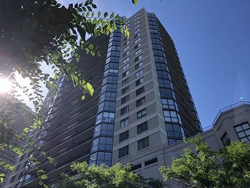 33 W Delaware Unit 7K, Chicago, IL 60610 Gold Coast